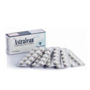 Comprare Astralean online