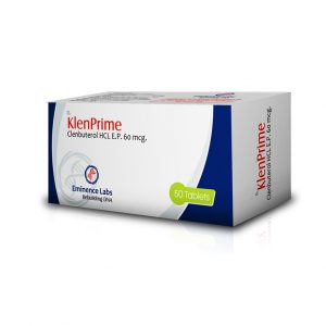 Comprare KlenPrime 60 mcg online