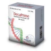 Comprare DecaPrime online