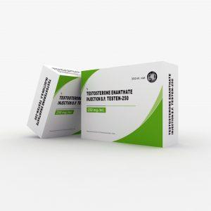 Comprare Testen-250 online