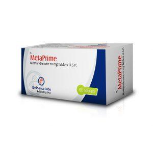 Comprare MetaPrime online