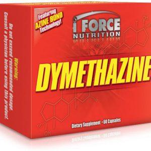 Comprare Dimethazine online