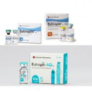 Comprare Eutropin 4IU online
