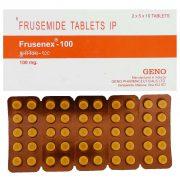 Comprare Frusenex-100 online