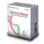 Comprare DrostoPrime online