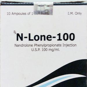 Comprare N-Lone-100 online