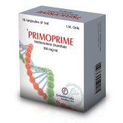 Comprare PrimoPrime online