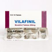 Comprare Vilafinil online