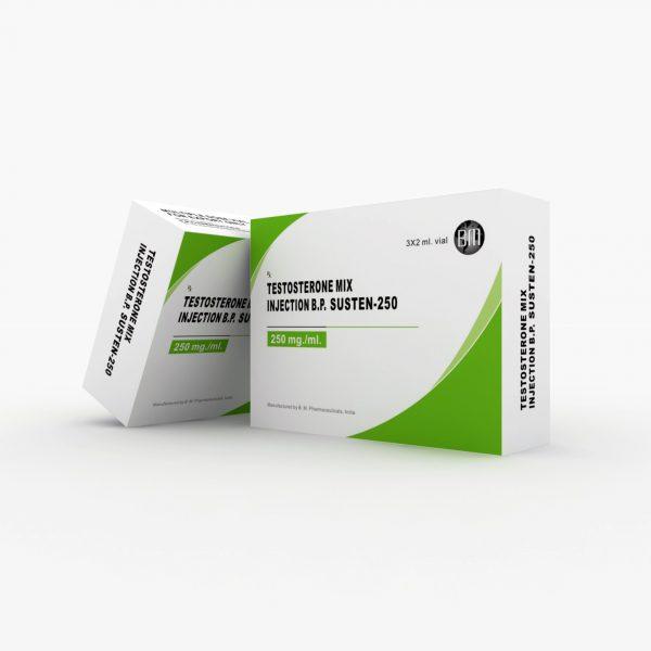 Comprare Susten-250 online